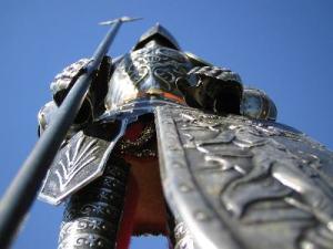 knight_in_shining_armor